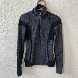 Lululemon Half Zip Pullover 4